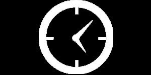 Save Time