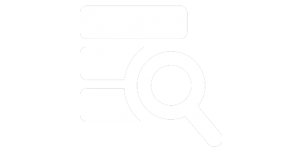 Find Website Hosting