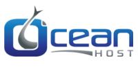 Ocean Host
