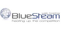 BlueSteam