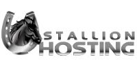 Stallion Hosting